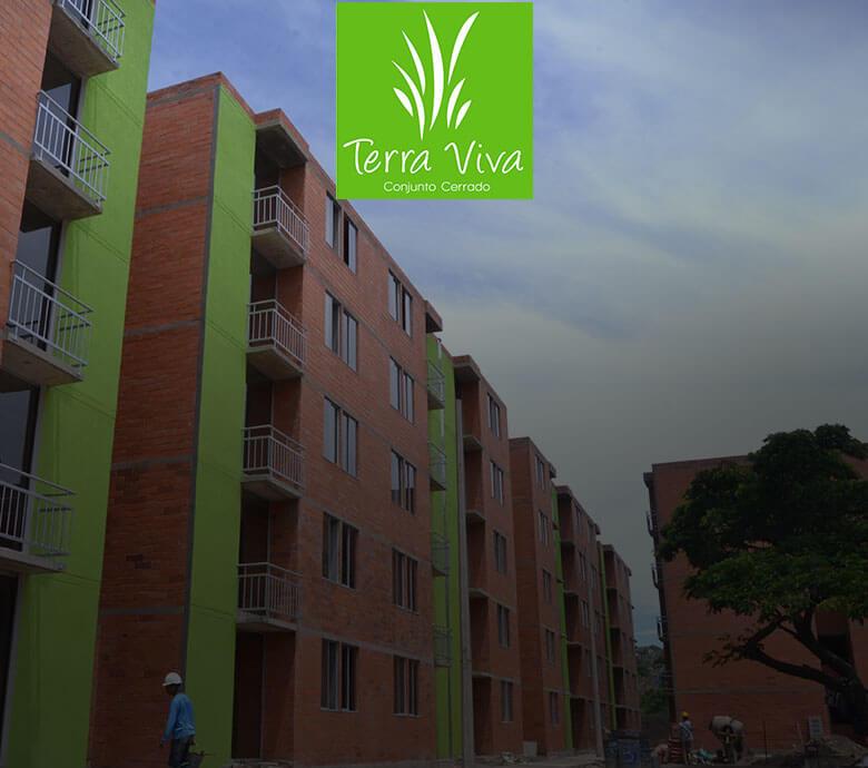 03 Terra Viva