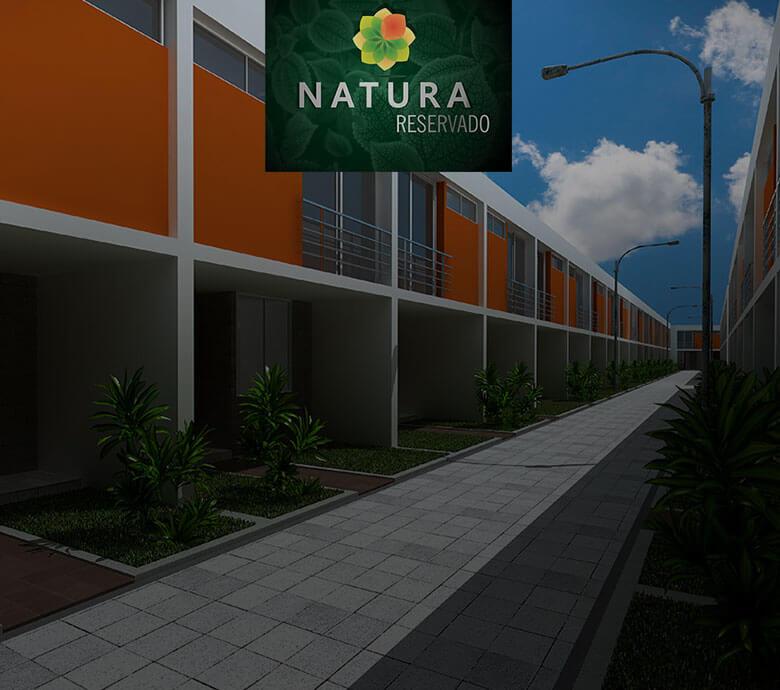 06-Natura-Reservado