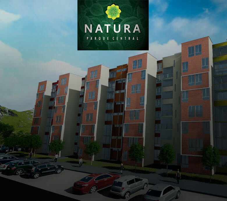 natura-alhelies-