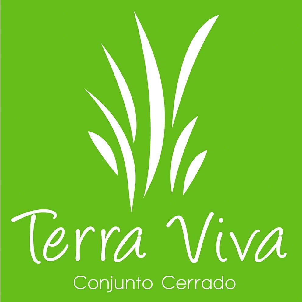 Terra Viva - Constructora Yadel
