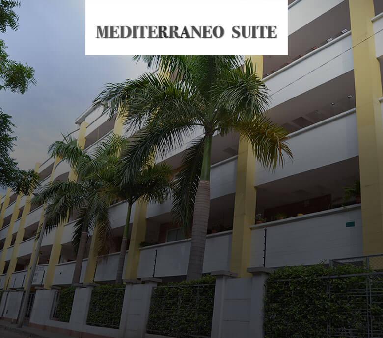 07-MEDITERRANEO-SUITE