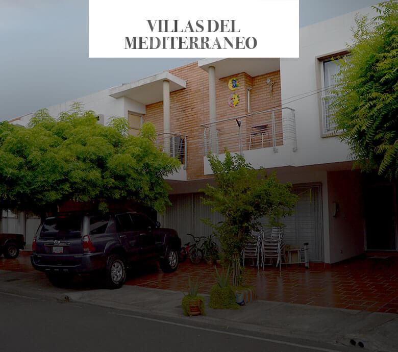 09-Villas-del-Mediterraneo