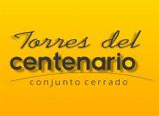 LOGO-CENTENARIO-CON-FONDO