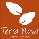 Terra-Nova-Logo