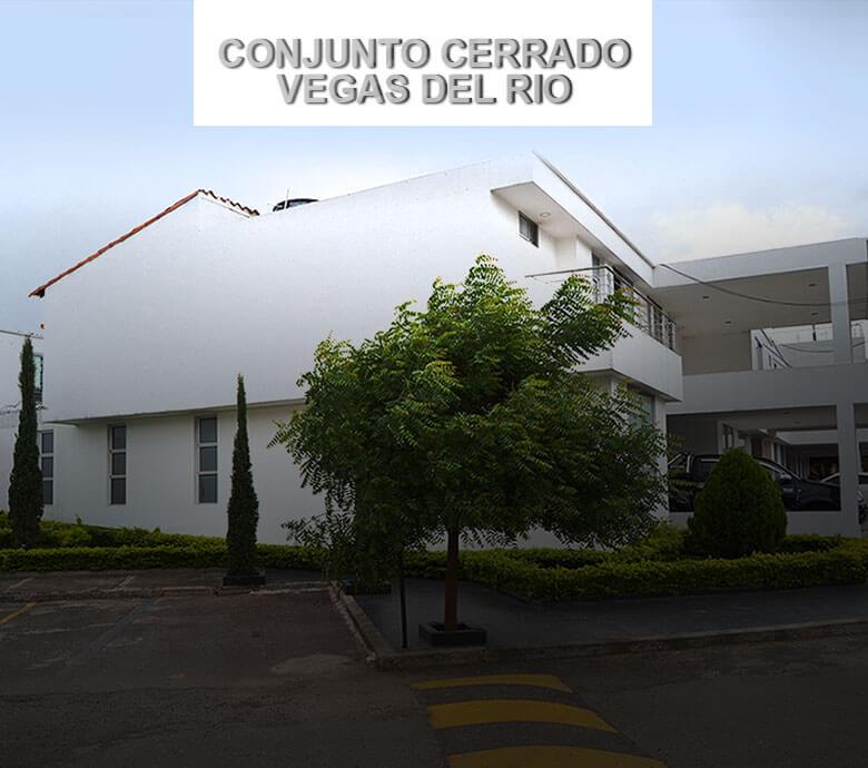 08-vegas-del-rio