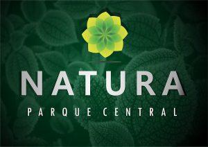 Natura Parque - Constructora Yadel