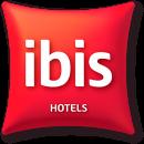Logo_IBIS_RVB