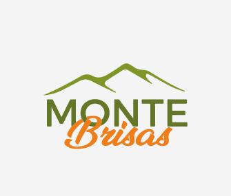 Monte Brisas Constructora Yadel